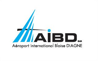 AIBD-cropped